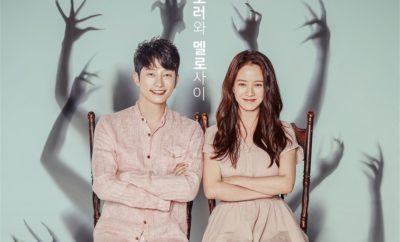 Sinopsis Drama Korea Lovely Horribly Episode 1 - 32 Lengkap