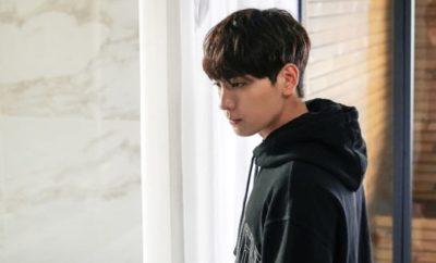 "Choi Tae Joon Menjadi K-Pop Idol Dalam ""So I Married An Anti-Fan"""