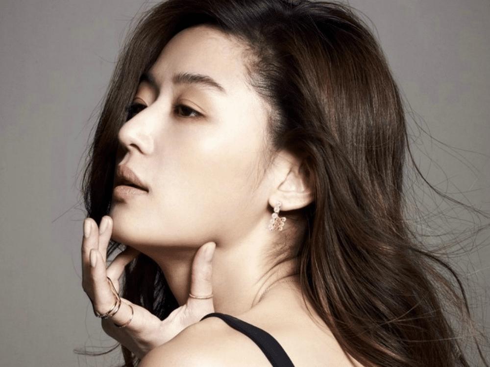 7 Aktor dan Artis ini Memiliki Bayaran Paling Tinggi di Korea