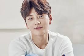 Jang Seung Jo Ikut Bergabung Dalam Drama Boyfriend? Ini Jawabannya