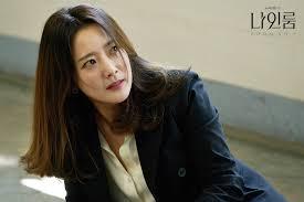 """Kelanjutan Episode Drama """"Room No. 9"""", Inilah Foto-Foto Kim Hee Sun"""