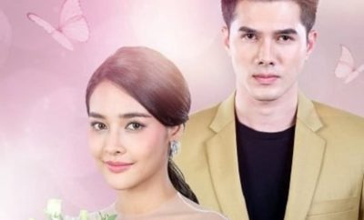 Sinopsis Unwilling Bride / When I Marry A Stranger Episode 1 - 16 Lengkap