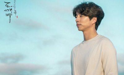 5 Drama Korea dengan Pemeran Ahjussi Ganteng dan Mempesona
