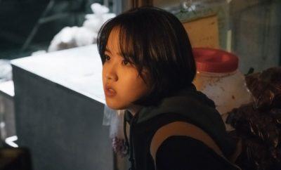 Youngju, Perjuangan Gadis Belia Hidup Tanpa Orangtua