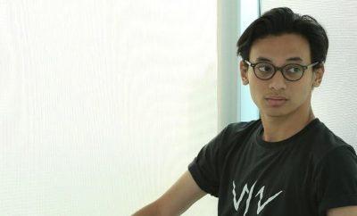 Biodata, Profil, Fakta Unik dan Foto Yusuf Mahardika Lengkap