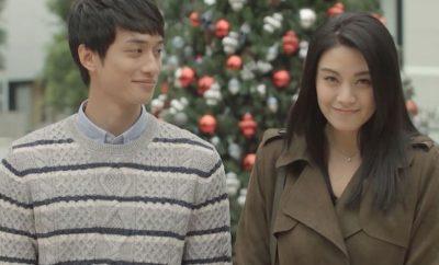 Sinopsis Margaret and David Episode 1 - 30 (Web Drama Hong Kong)