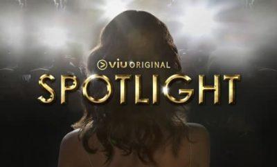 Sinopsis Spotlight Episode 1 - 10 Lengkap (Web Drama India)