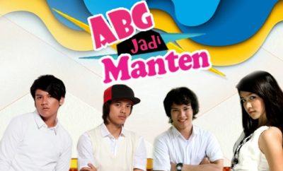 Sinopsis ABG Jadi Manten Episode 1 - 193 Lengkap (Sinetron SCTV)