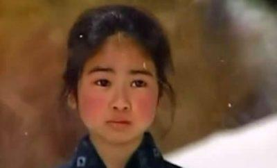 Sinopsis Oshin Episode 1 - 297 Lengkap (Drama Jepang TVRI)