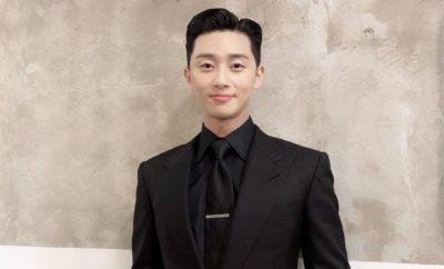 5 Drama Korea yang Pernah Dibintangi Park Seo Joon, No. 5 Wajib Nonton!