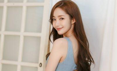 Rekomendasi K-Drama Populer yang Dibintangi Park Min Young