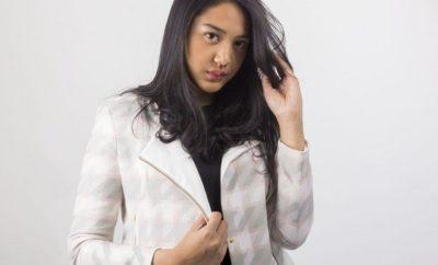 Biodata, Profil, Fakta Unik dan Foto Putri Tanjung, Anak Chairul Tanjung