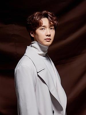 Para Pemeran Drama Love In Sadness, Drama Korea Terbaru MBC