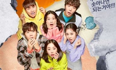 Sinopsis Eulachacha Waikiki Season 2 Episode 1 - 16 Lengkap (Welcome to Waikiki Season 2)