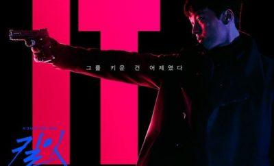 4 Fakta Menarik Kill It, Drama Penuh Aksi & Jadi Comeback Nana After School