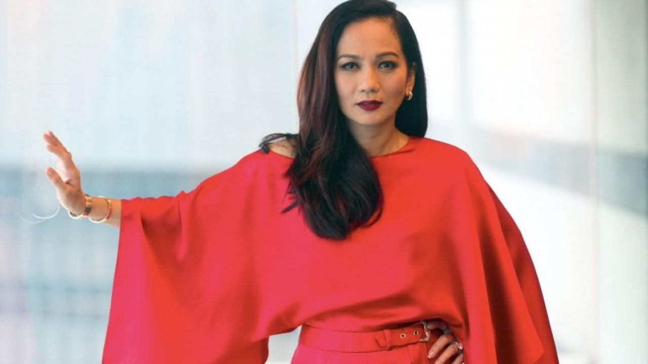 Ini Dia 10 Artis Tercantik Asal Malaysia, Ada Bintang Sinetron dan Istri Bangsawan