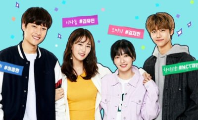 How to Hate You, Pilihan Antara Cinta dan Persahabatan