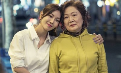 Kumpulan Soundtrack (OST) Drama Mother Of Mine