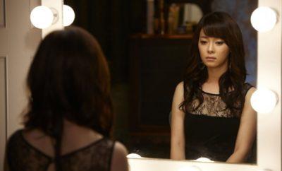 Norigae, Pemecahan Kasus Bunuh Diri Aktris Korea Selatan