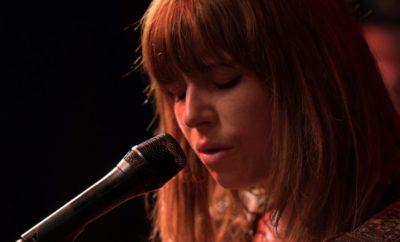 Wild Rose, Kisah Rose-Lynn yang Ingin Menjadi Bintang Nashville