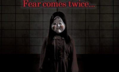 Black Maiden: Chapter A, Film Horor Jepang Besutan Sakichi Sato