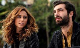 ANTV Tayangkan Drama Turki Segalanya Untuk Anakku