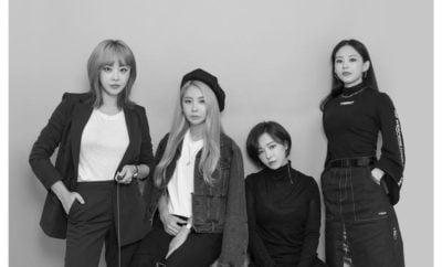 Biodata, Profil dan Fakta Unik Brown Eyed Girls