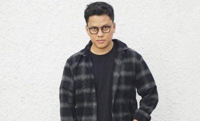 Biodata, Profil dan Fakta Youtuber Arief Muhammad