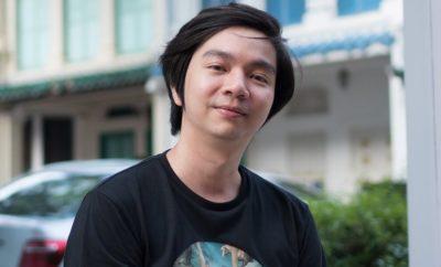 "Biodata, Profil dan Fakta Youtuber Reggy Prabowo ""Miawaug"""