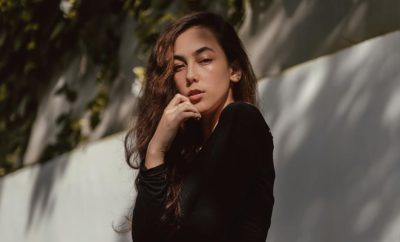 Biodata,profil dan Fakta Sonia Alyssa