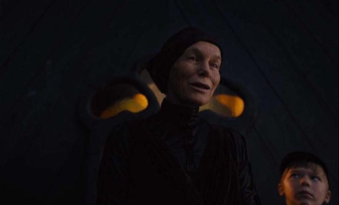 Sinopsis Gretel and Hansel, Cerita dari Kakak Beradik yang Dijebak oleh Penyihir di Hutan