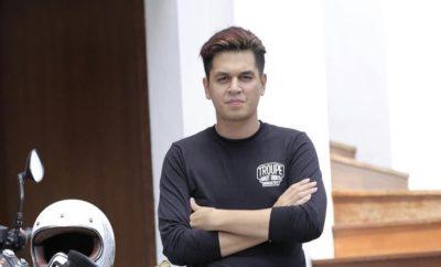 Kevin Julio - Biodata, Profil, Fakta & Perjalanan Karir