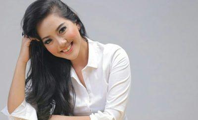 Biodata, Profil dan Fakta Putri Violla