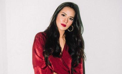Raisa - Biodata, Profil, Fakta & Perjalanan Karir