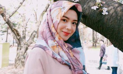 Biodata, Profil dan Fakta Ayana Jihye Moon, Selebgram Cantik Korea