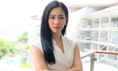 Bunga Zainal - Biodata, Profil, Fakta & Perjalanan Karir