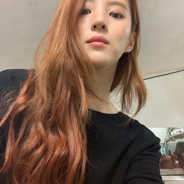 Meski dibenci dalam film, 10 Pesona Cantik Han So Hee Ini Mampu Memikat Hati