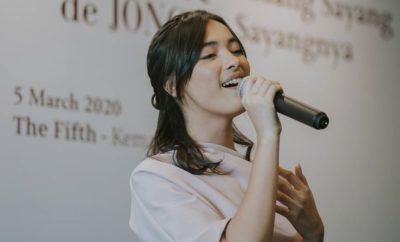 Lirik Bikin Nagih, 10 Lagu Indonesia Terbaru, Populer & Hits di April 2020