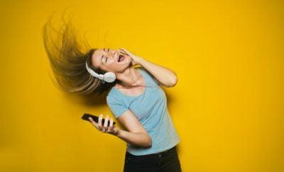 Ketahui 7 Cara Efektif Mengetahui Passion Kamu