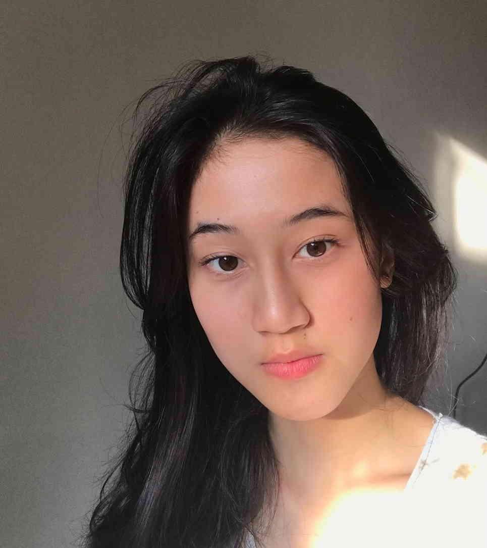10 Potret Keisya Levronka, Finalis Indonesian Idol yang Kini Jadi Selebgram