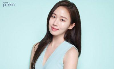 Ko Sung Hee - Biodata, Profil, Fakta Perjalanan Karir