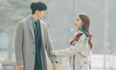 8 OST KDrama Touch Your Heart, Gak Kalah Bikin Baper