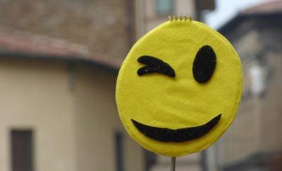 5 Manfaat Berpikir Positif, Atasi Stres Hingga Sehat Mental