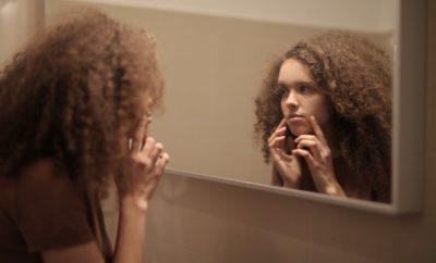Kesalahan Saat Menggunakan Skincare yang Sering Dilakukan Banyak Orang