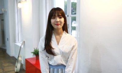 Biodata, Profil dan Fakta Menarik Kim Na Young