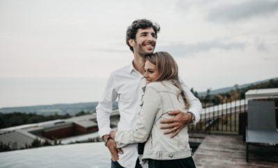Cara Sederhana yang Bikin Cewek Tambah Sayang, Apa Aja?