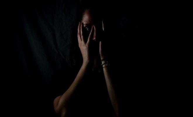 5 Cara Menatasi Anak yang Mengalami Fobia, Orangtua Harus Tahu