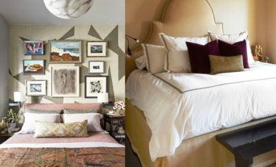 10 Tempat Tidur Unik yang Belum Pernah Kamu Temui Sebelumnya, Bisa Jadi Inspirasi!