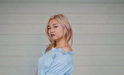 Inilah 3 Rahasia Menjadi Cantik ala Gadis Korea