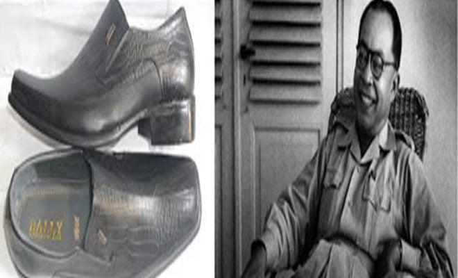 Kisah Kesederhanaan Bung Hatta, Tak Bisa Beli Sepatu Impian Lantaran Tabungan Tak Cukup